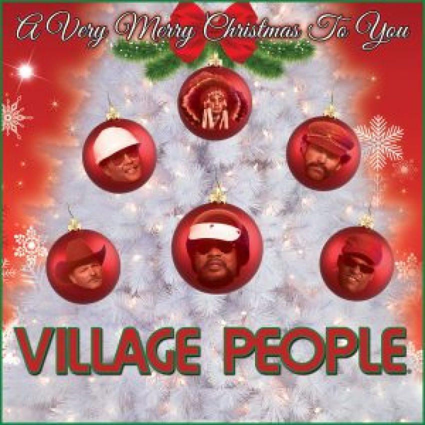 Village-People-Flat-300x300