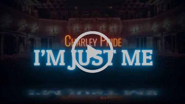 charley-pride-2.png