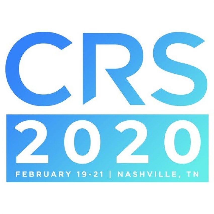 CRS-2020.jpg