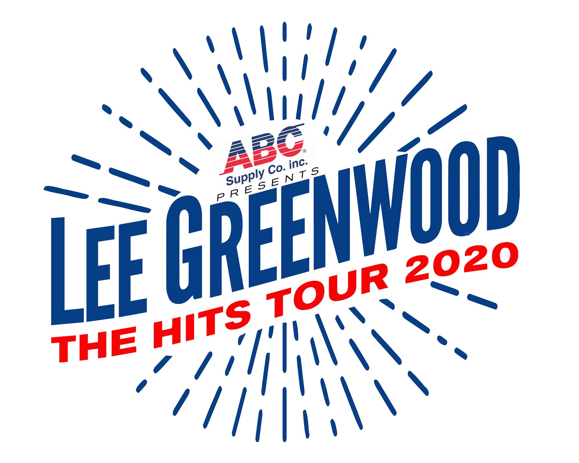 LeeGreenwood_TheHitsTour2020_logo_2000px.jpg