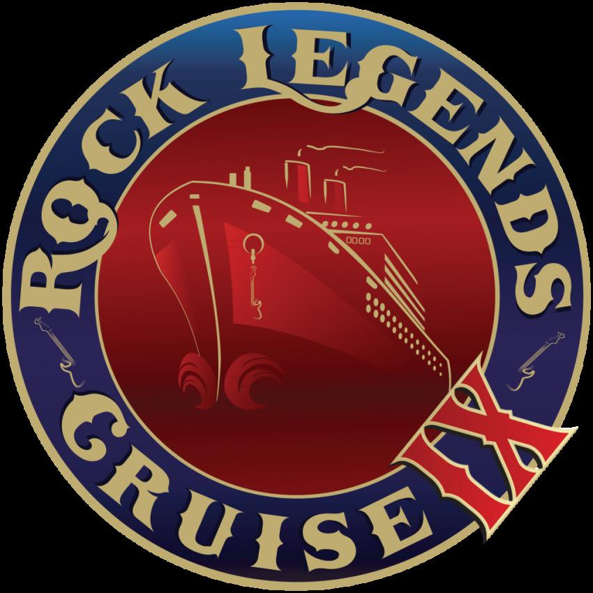 RockLegendsCruise_logo_lrg-1024x1024.png