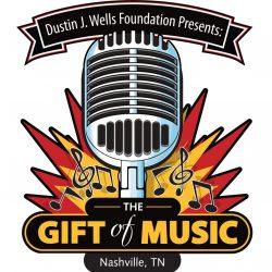 TheGiftOfMusic_logo_lrg.jpg