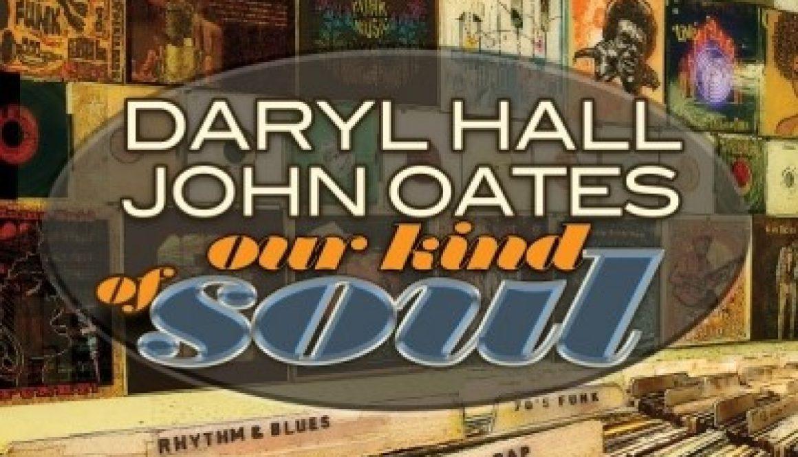 Daryl-Hall-and-John-Oates.jpg