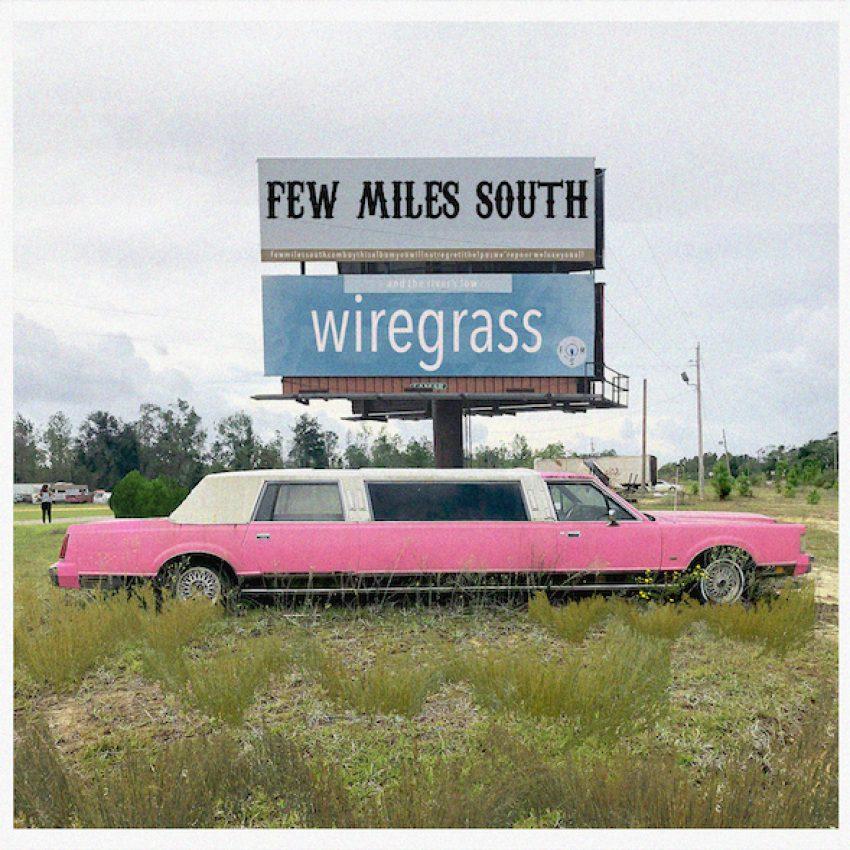 Wiregrass-Album-Cover-Final.jpg