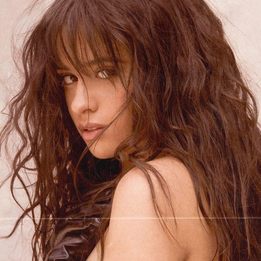 camila-cabello-1024x1024.jpg