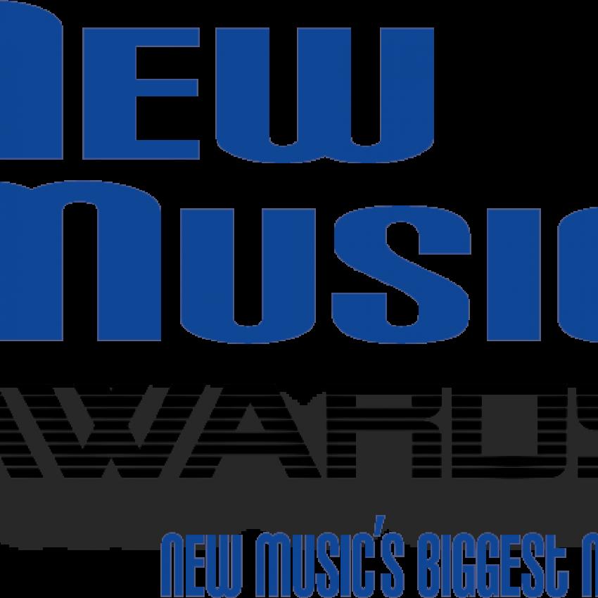 2020 New Music Awards