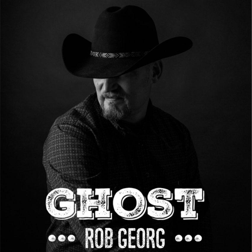 Rob Georg Ghost