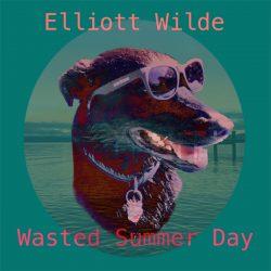 Elliott Wilde