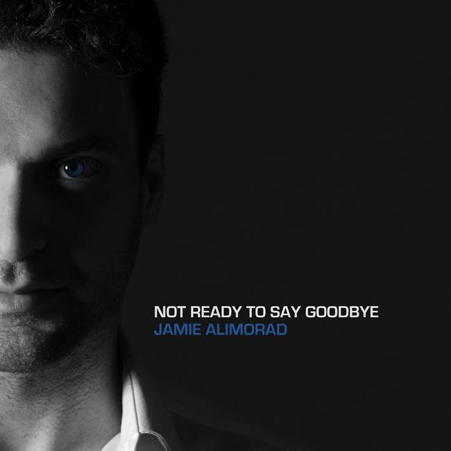 Jamie Alimorad