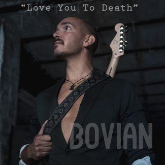 Bovian