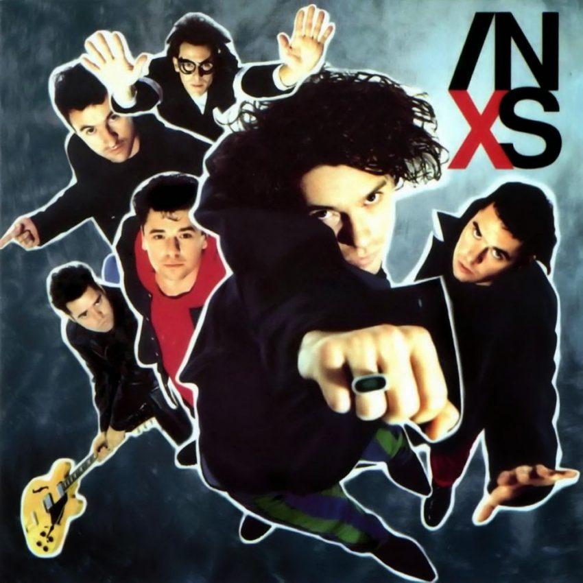 INXS-X_1000px.jpg