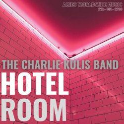 Charlie Kulis Band