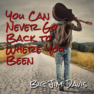 Big Jim Davis