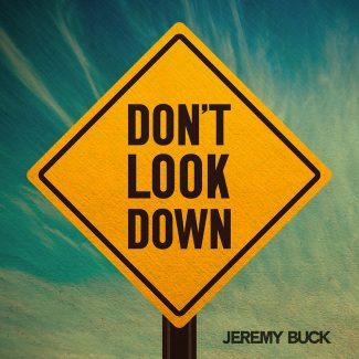 Jeremy Buck
