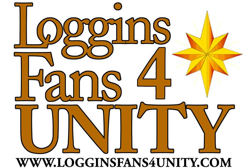 Fans 4 Unity