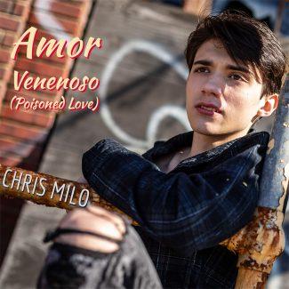 Chris Milo