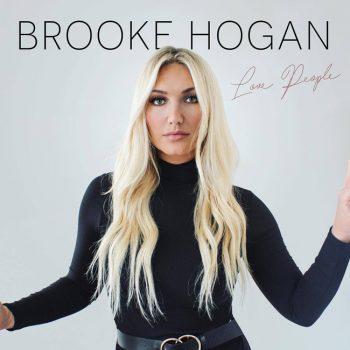 Brooke Hogan Love People