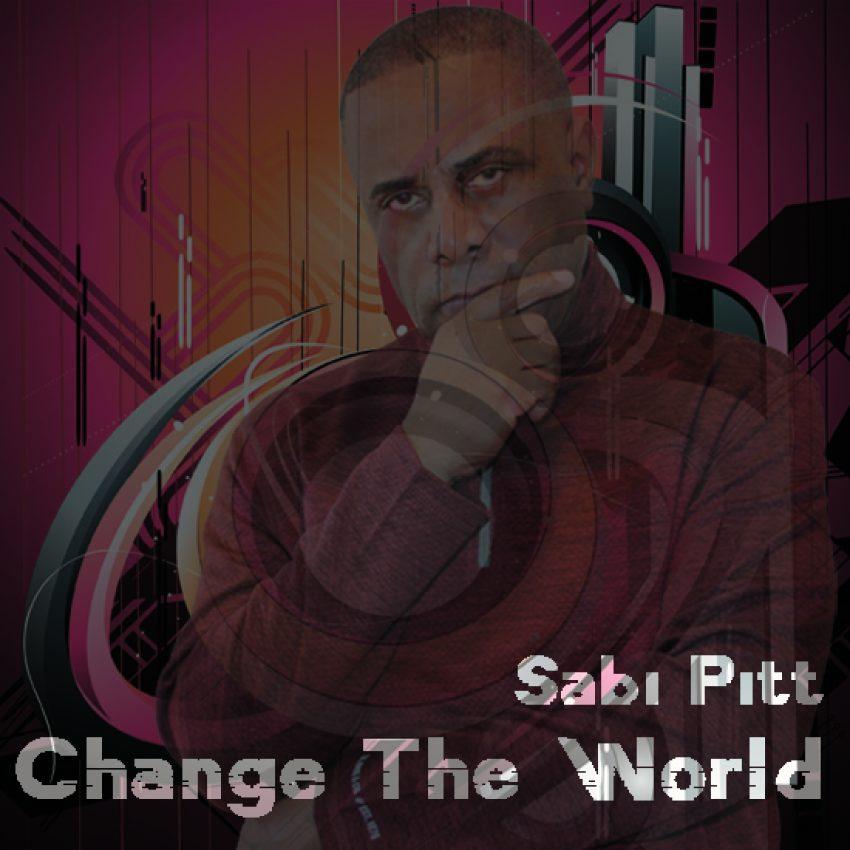 Sabi Pitt