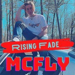 Rising Fade McFly