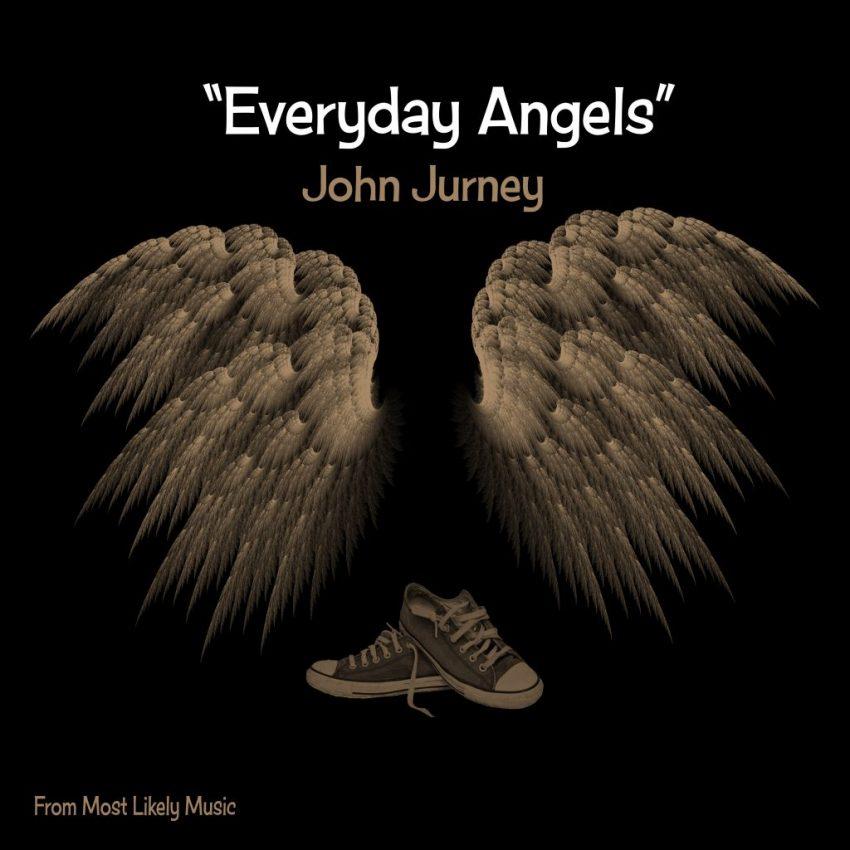 John Jurney