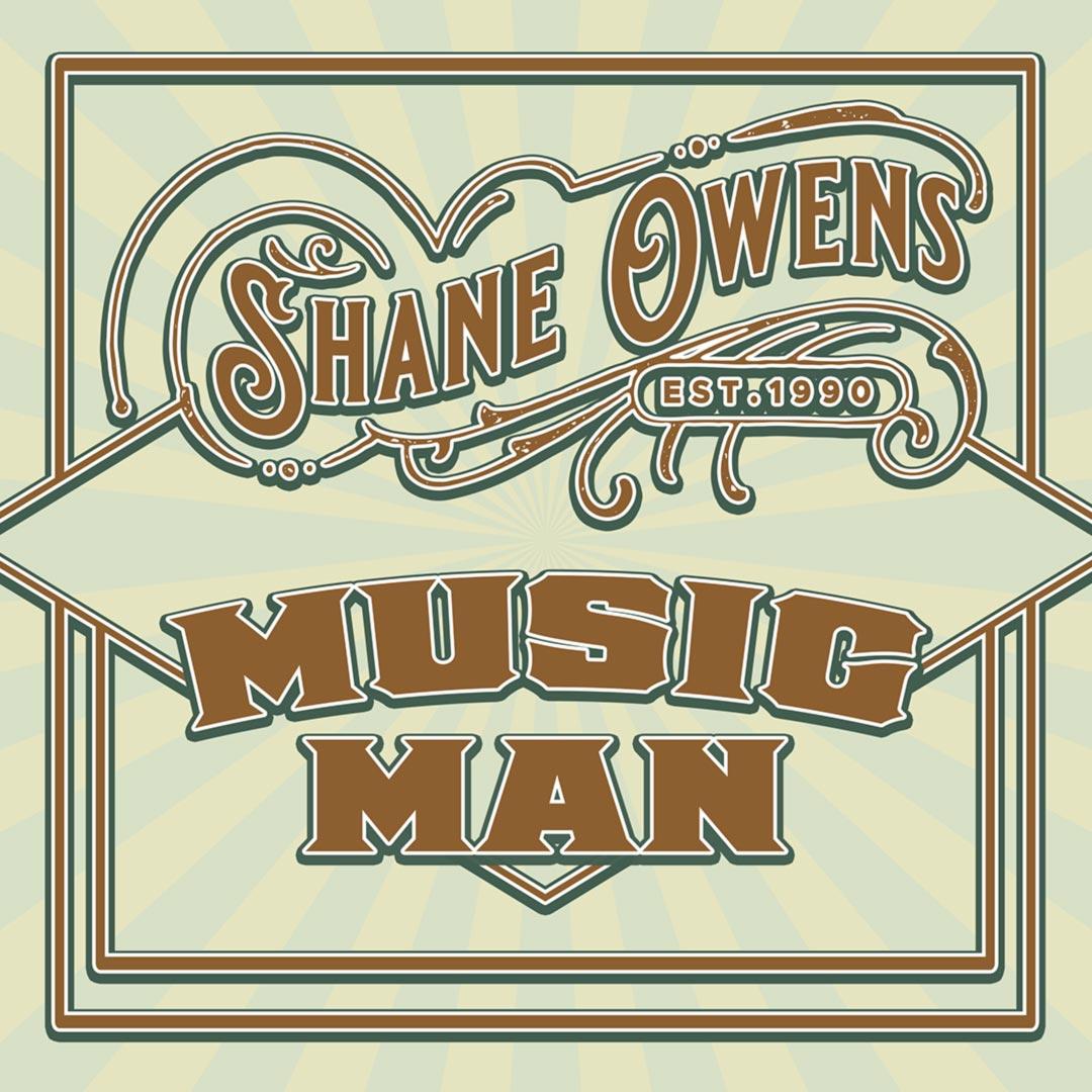 ShaneOwens_MusicMan_cvr_1080px.jpg