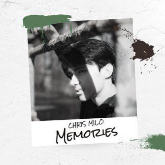 Chris Milo Memories