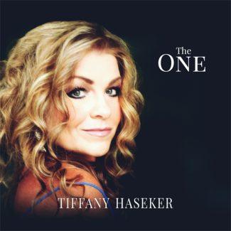 Tiffany Haseker The One